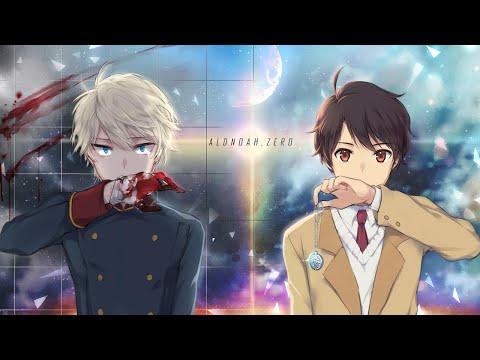 AMV - Overdrive - Bestamvsofalltime Anime MV ♫