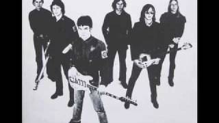 Watch Radio Birdman Aloha Steve  Danno video
