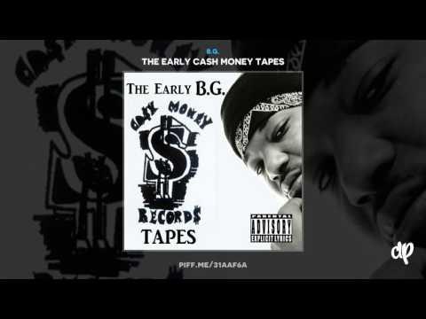B.G. - Who Got Dem Birds Feat. Pimp Daddy, B-32, Yella Boy