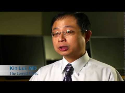 hqdefault - Everett Back Pain Clinic