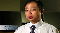 Lower back pain management with Dr. Kin Lui