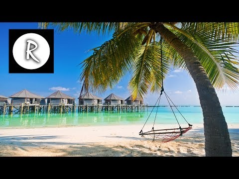 Relaxing Spa Music: Yoga Music, Soothing Music, Massage Music, Calming