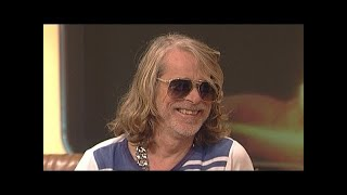 "Helge ""00"" Schneider - TV total"