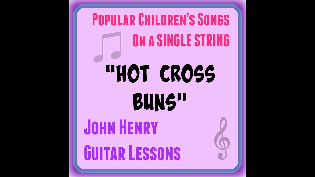 John Henry Sheridan Music - Popular Children's Songs On a