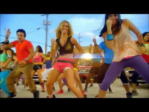 скачай иранский клип танец