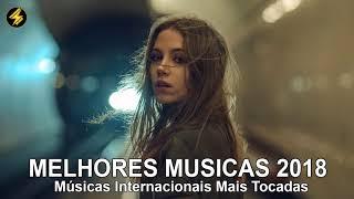 Baixar Mix Internacional 2018: Musicas Internacionais Mais Tocadas 2018 (Playlist Pop As Melhores)