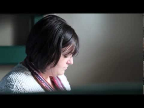 Mallory's Story - United Way of Greater St. Louis 2012 Campaign