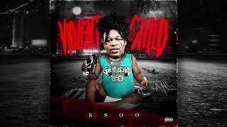 Ksoo - Violent Child (Official…