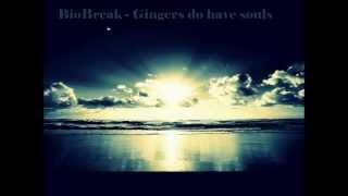 Biobreak - Gingers do have souls (HD)