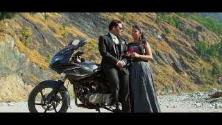 Best pre wedding 2017 I Navneet & Alpi I Swami studio Haridwar +91 97197 22603