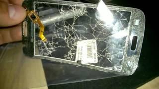 ГДЕ КУПИТЬ сенсорный экран для  Samsung I8262 Galaxy Core(, 2016-04-19T05:34:15.000Z)