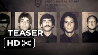 The Seven Five Official Teaser 1 (2014) - Documentary HD