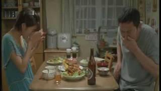 「秘密」から、広末涼子と小林薫の食事シーン、なんといっても終盤の明...
