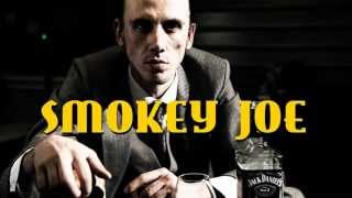 SMOKEY JOE & THE KID - Tail Feather (Ft.Youthstar & Erica Guaca)  [OFFICIAL]