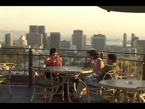 Mister As Restaurant Downtown San Diego Youtube
