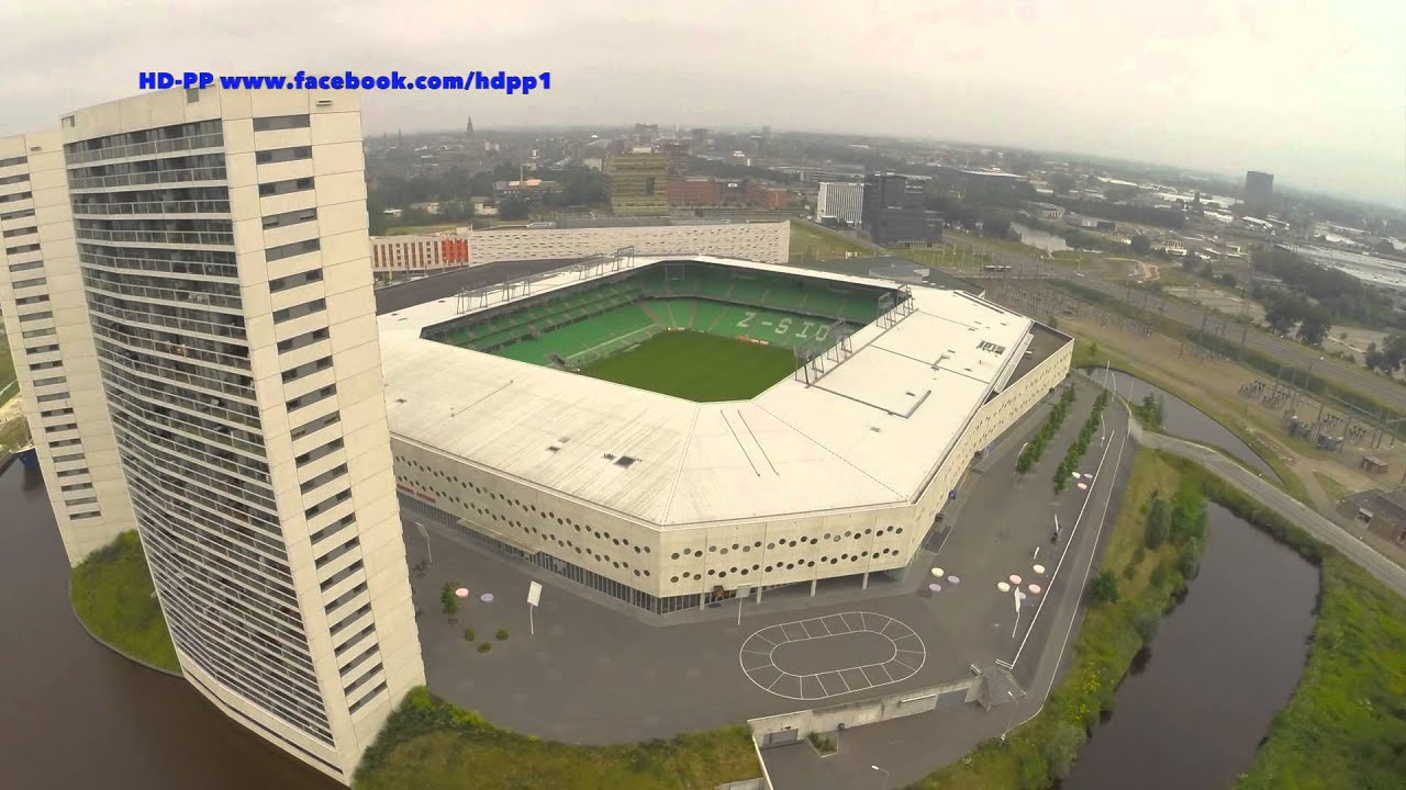 drone dji phantom 1 with Watch on Watch likewise Andorra furthermore Watch as well Watch also Titanic Quarter Belfast Northern Ireland 6.
