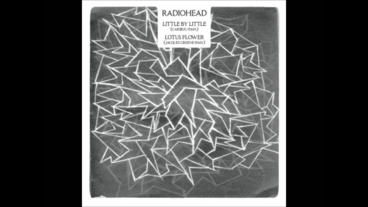 Radiohead lotus flower jacques greene remix youtube radiohead lotus flower jacques greene remix mightylinksfo