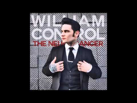 Клип William Control - The Filth and the Fetish