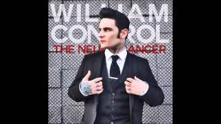 6. William Control - The Filth and the Fetish ( 2014 NEW SONG - Neuromancer)