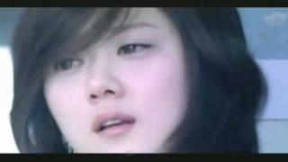Video Jang Nara  傷あと MV download MP3, 3GP, MP4, WEBM, AVI, FLV April 2018