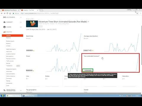 I Hacked YouTube \  Using Owasp Zap attack program !
