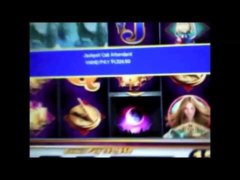 """E