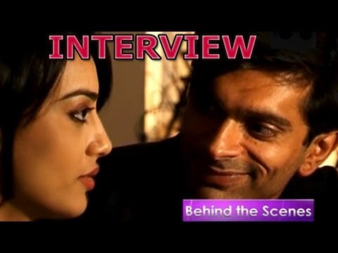Qubool Hai Asad and Zoya: Exclusive Interview