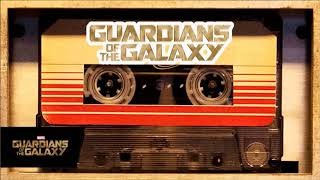 Guardians of The Galaxy Awesome Mix   Vol  1 & Vol  2 Galaxy Soundtrack