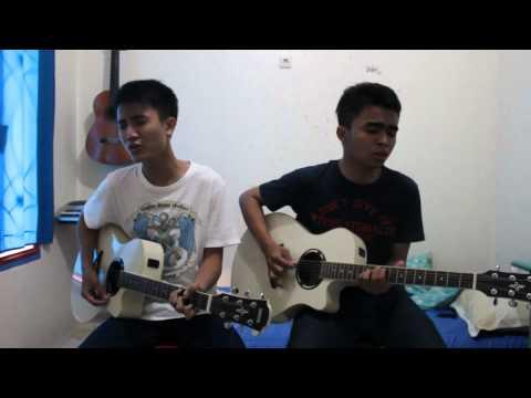 NOAH/Chrisye - Sendiri Lagi Cover By Edo & Dimas