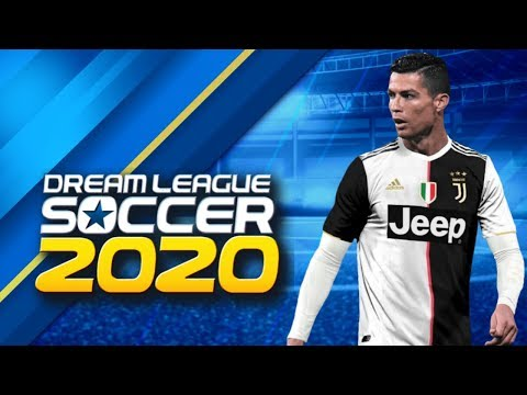 download dream league soccer hack android - Dream League Soccer 2020 mod dls 19 Android (offline+online) 350 mb hd graphics