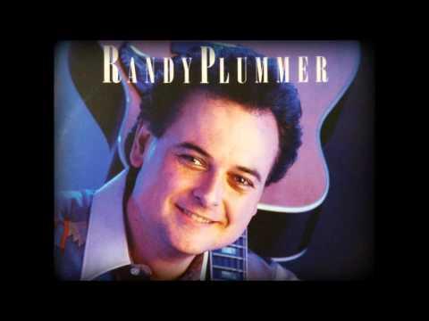 Randy Plummer Demo