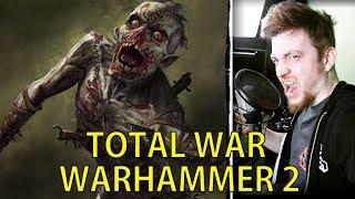 NIEUMARLI! - WARHAMMER TOTAL WAR 2 #4