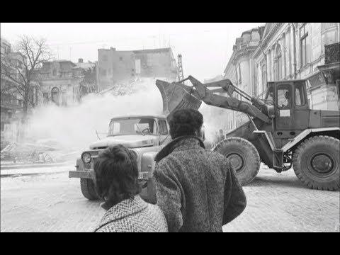 Dosar România: Lumea fotografiilor interzise (@TVR1)