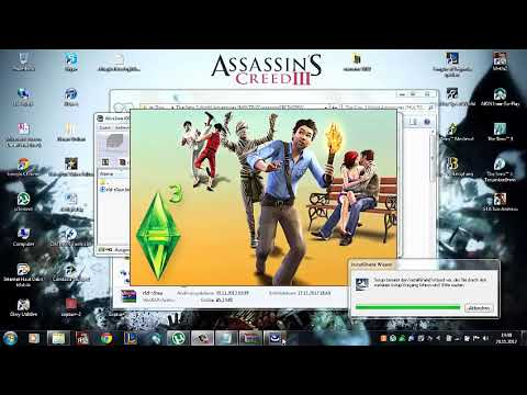 download the sims 3 world adventures for free on pc full version youtube
