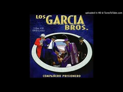 Los Garcia Brothers - La Boda (El Jefes Special) (2005)
