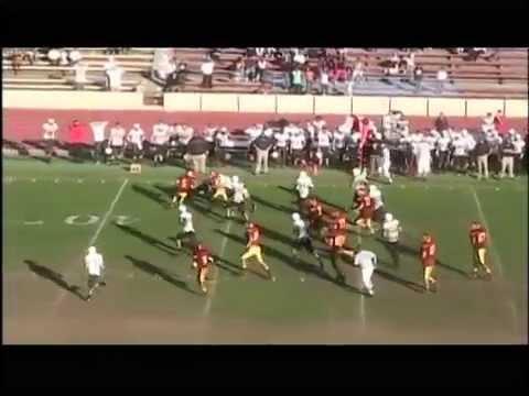 Lorenzo Andrews all Highlights