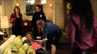 Video Rizzoli & isles - Frankie finds out Tommy's secret download MP3, 3GP, MP4, WEBM, AVI, FLV November 2017