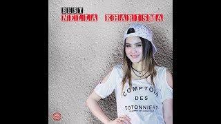 Download Nella Kharisma-Despacito(ccover) Mp3