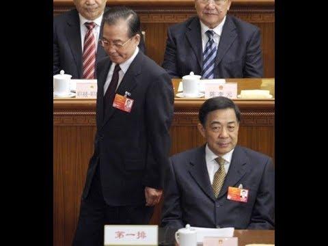 《石涛聚焦》「京城密语」薄熙来12.12死於秦城监狱 死因不明