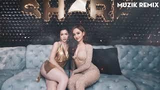 NONSTOP VIỆT MIX 2020 ✈ Anh Thương Em Nhất Mà Remix - Nhạc Sàn TOP BXH 2019