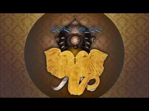 AVINI MILAN - ELEPHANT SUMMER MIX