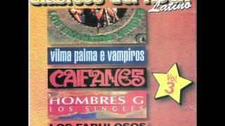 Download Rock En Espanol Mix, clasicos que nunca pasan de moda. MP3 song and Music Video