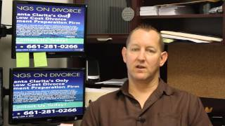 Is Your Spouse Avoiding Being Served Divorce Papers In Los Angeles