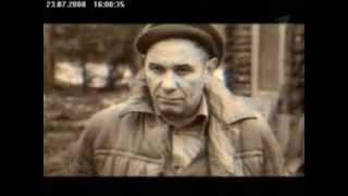 Пытка золотом. Вадим Туманов