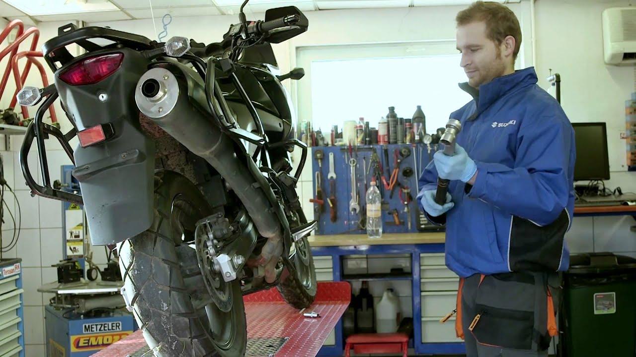 Mechanik Film