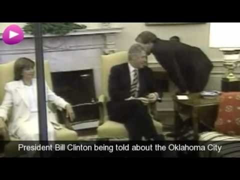 Oklahoma city bombing Wikipedia travel guide video. Created by http://stupeflix.com