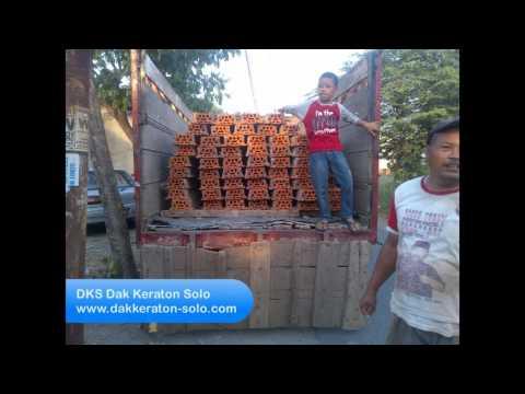 Celling Brikc Installation   Doovi