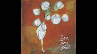 Tara Jane O'Neil - In The Sun Lines