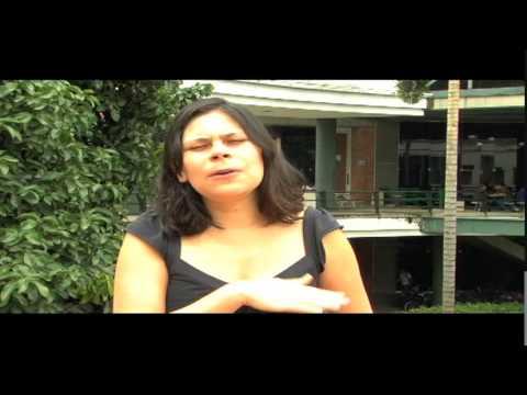 Siglo XX Latinoamericano y Caribeño; Discursos desde el Cine y la Historia