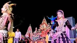 Master Shivam raj